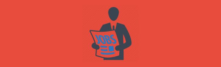 Oportunidades de Empregos Para Quem Fala Inglês