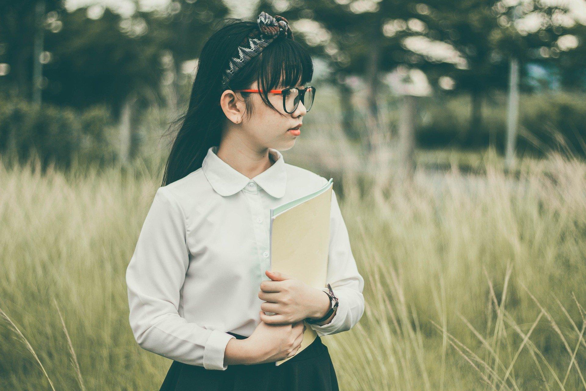 Como Aprender Inglês Sozinho Passo a Passo (Método Completo)