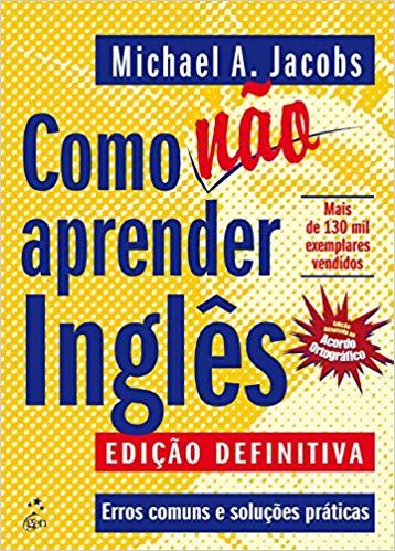 Ingles Urgente Para Brasileiros Pdf